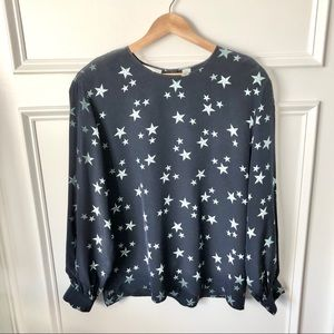 Beautiful Star ⭐️ Blouse
